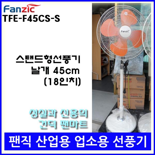 f2d65ab6fbcae741389e77f213ed9a9b_1557750972_7124.jpg
