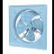 동건 유압식 환풍기 DVN-081/101/121 공장 창고 상점 축사 비닐하우스 강력환기 및 급배기