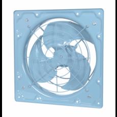 동건 유압식 환풍기 DVN-141/161/401 공장 창고 상점 축사 비닐하우스 강력환기 및 급배기